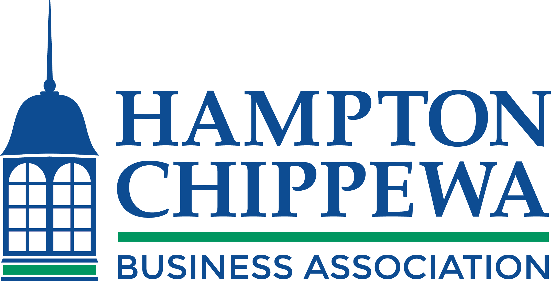 Hampton Chippewa Business Association